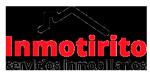 Inmotirito Inmobiliaria Sanlúcar la Mayor