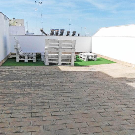 retocada-terraza