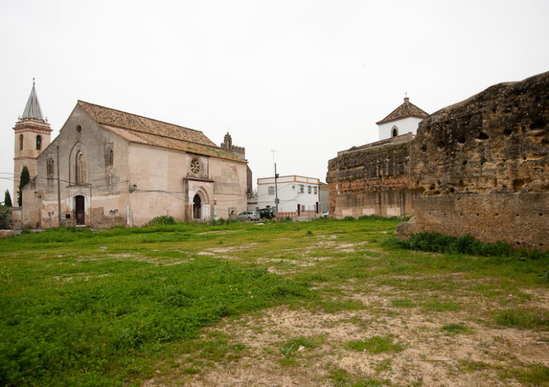 Fotografía realizada por Jaime Pérez